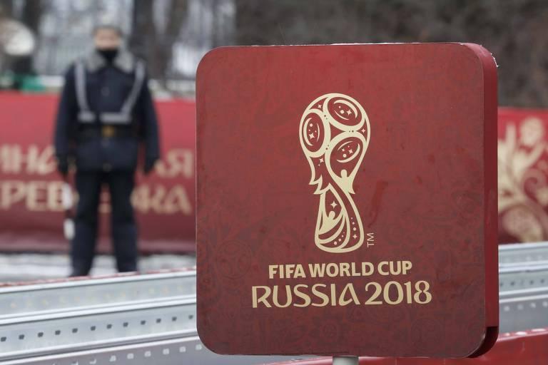 Kremlin acusa britânicos de esconder objectos em malas de russos