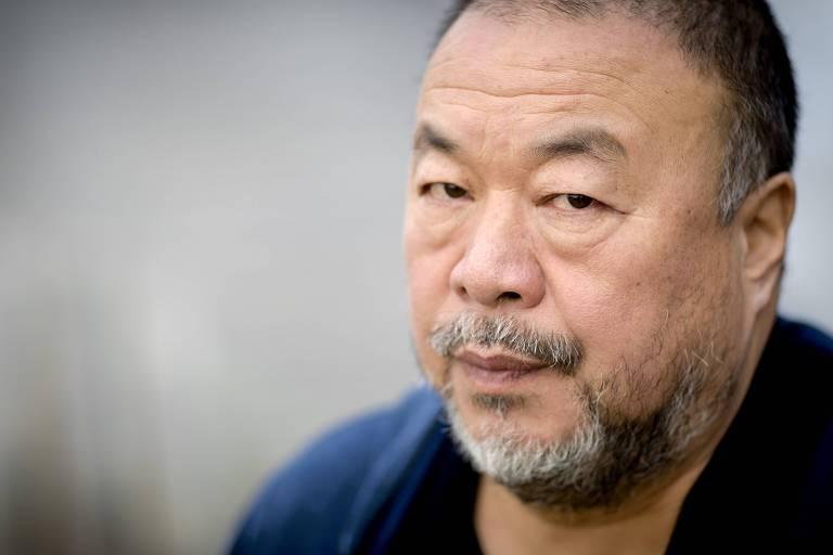 Ateliê de artista chinês Ai Weiwei em Pequim é demolido sem aviso prévio
