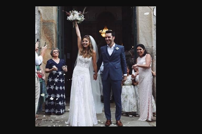 Casamentos 2017