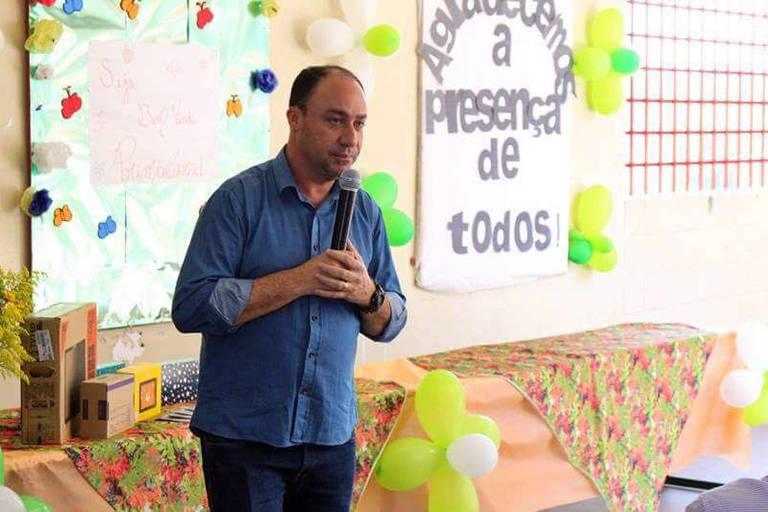 Pirapora ficou mais de um ano e meio sem prefeito eleito