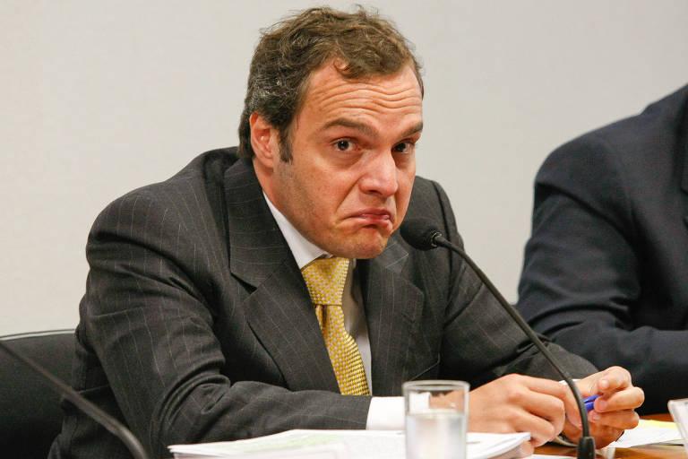 Preso em uma das ações da Lava Jato, o delator fez acusações contra vários membros da cúpula do PMDB, entre os quais o presidente Michel Temer e o ex-presidente da Câmara Eduardo Cunha