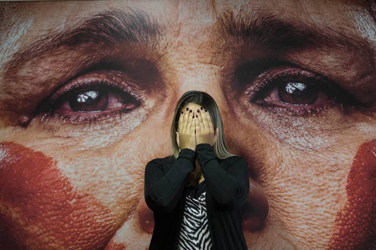 Escândalos de corrupção transformam o RJ em um Estado em ruínas