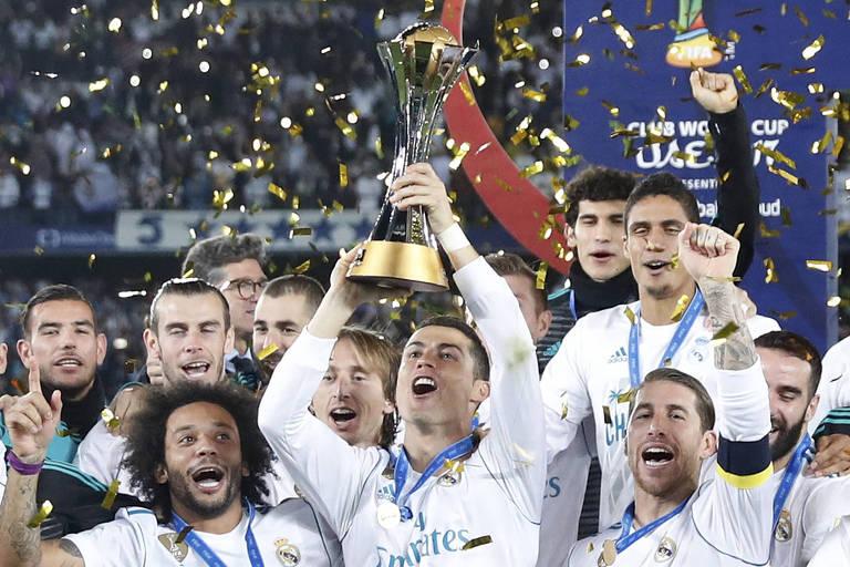 4f6d8c0bb1 C. Ronaldo marca