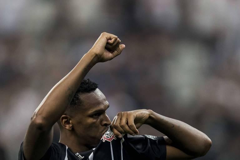 Futebol vive período de ressaca após 7 a 1 e Olimpíada no Rio
