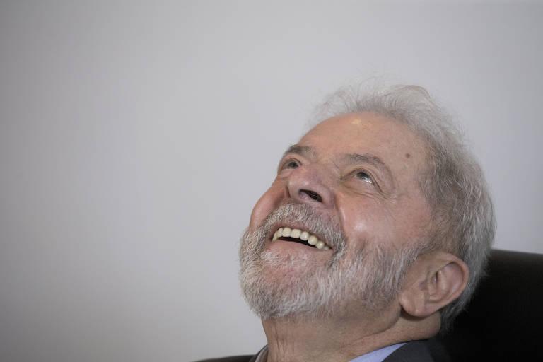 Justiça Federal em Brasília absolve Lula em caso de suposta propina de R$ 6 milhões por MP que favoreceu montadoras
