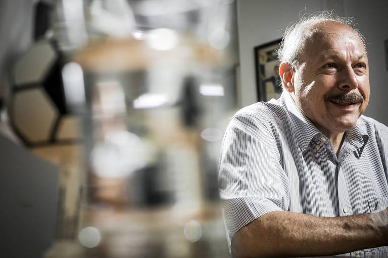 Isto � Jos� Carlos Peres