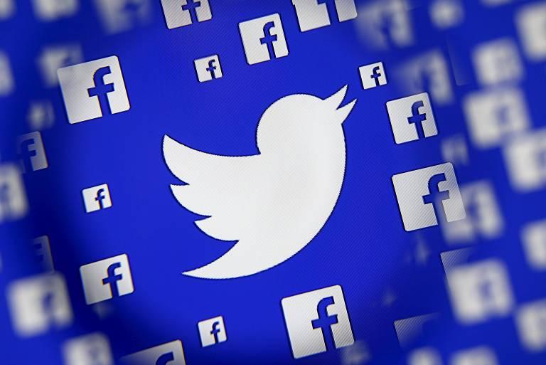 Dicas de segurança e privacidade em redes sociais