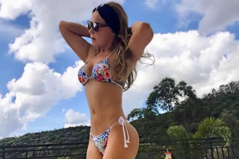 Zilu Godói Camargo