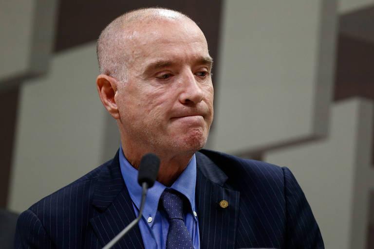 Justiça derruba liminar e decreta falência da MMX, de Eike Batista
