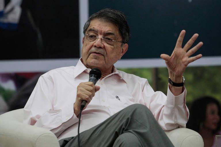 Ex-aliado de Ortega critica ditador e prevê crise mais grave na Nicarágua