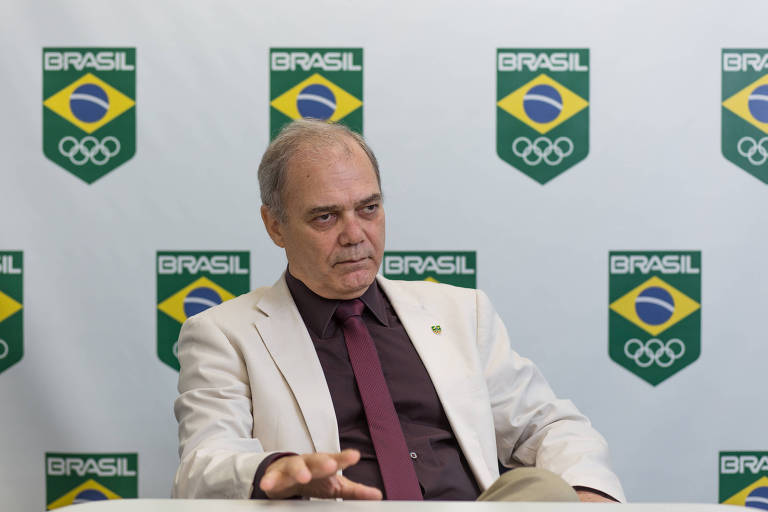 SAO PAULO/SP BRASIL. 17/12/2017 Show de Pablo Vittar em uma loja na Rua Augusta.(foto: Zanone Fraissat/FOLHAPRESS, ILUSTRADA)***EXCLUSIVO***