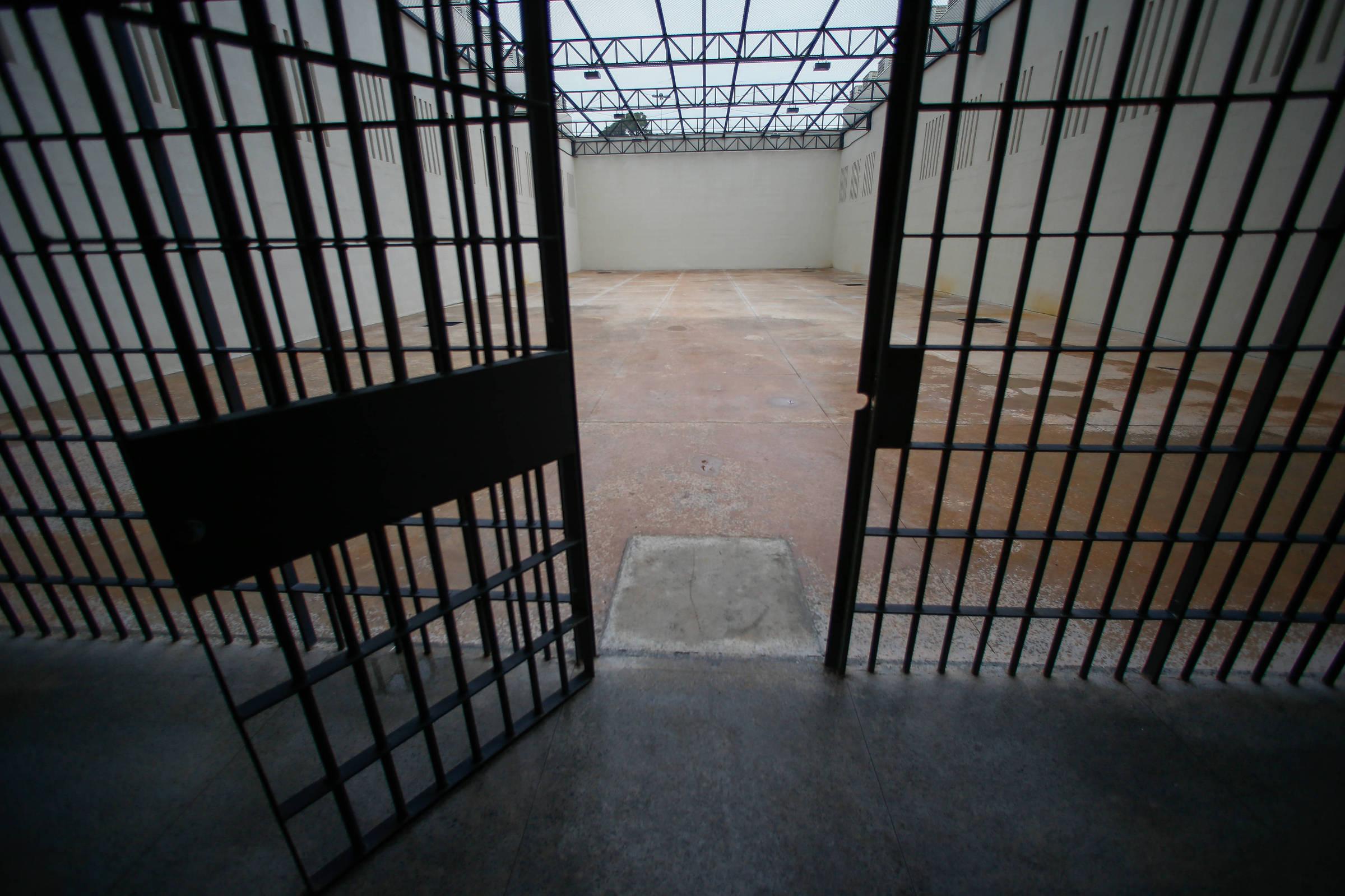 Reforma da Previdência pode dificultar ainda mais auxílio a família de presos