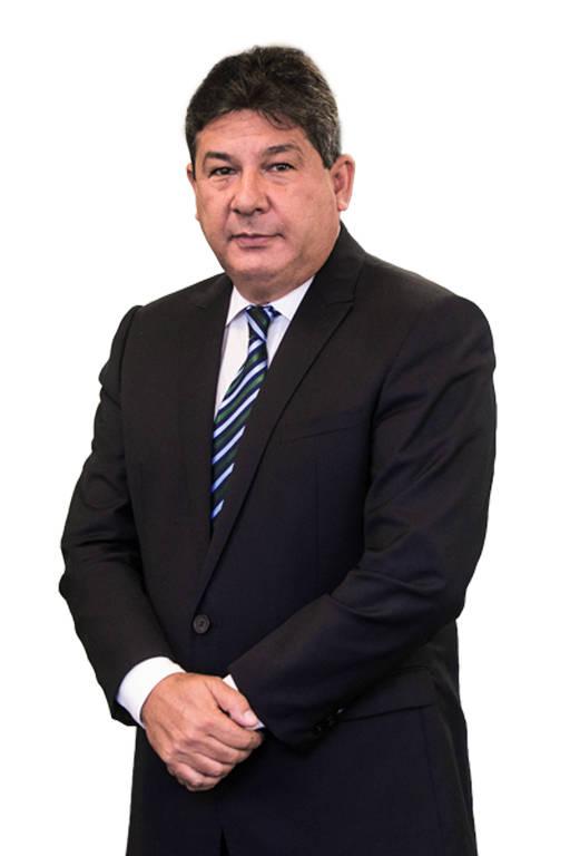 Investigada pelo Banco Central | Caixa espera recursos do FGTS em ano eleitoral