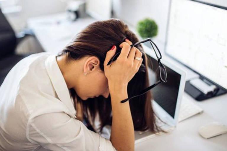 Trabalhar menos horas não significa necessariamente render menos no trabalho
