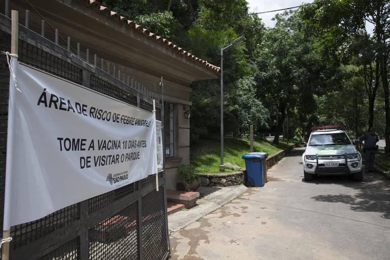 Aparador Colonial De Madeira ~ Hortoé reaberto na zona norte de SP 21 06 2018 Cotidiano Fotografia Folha de S Paulo
