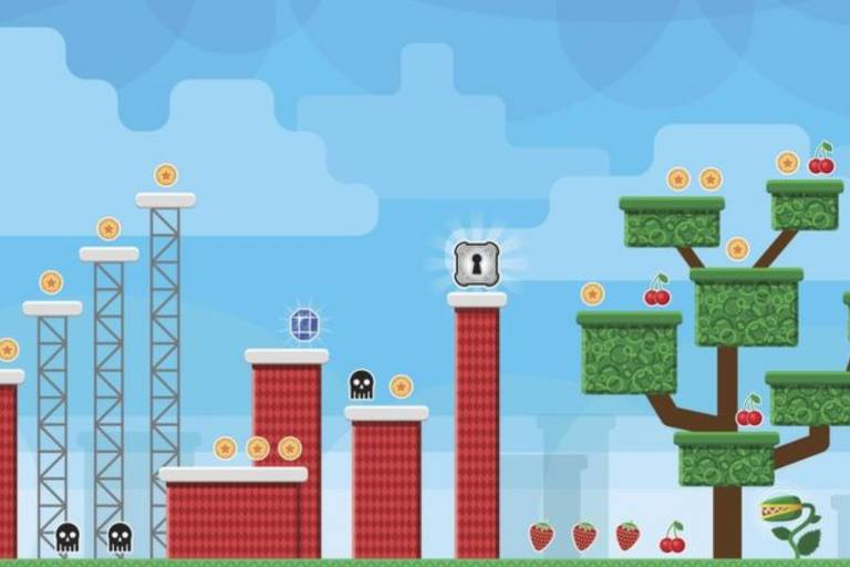 BBC: Jogos online também podem viciar, segundo a OMS