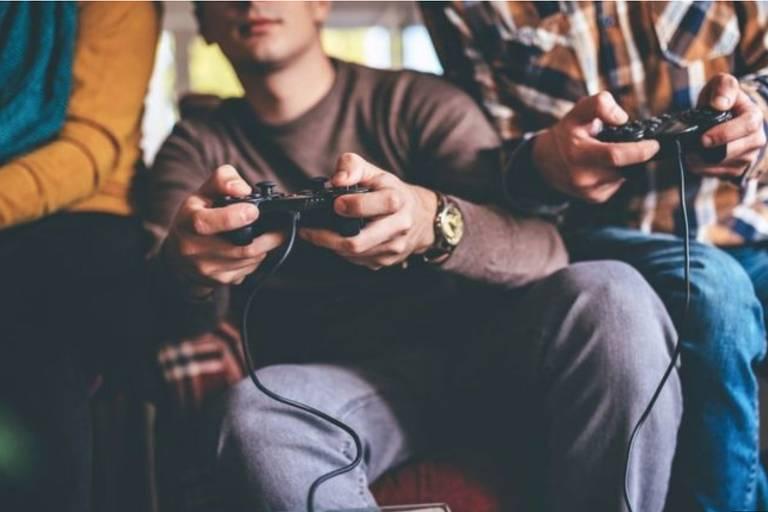 BBC: É importante entender como o jogo afeta o indivíduo