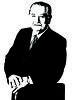 Abram Szajman, presidente da Fecomercio SP