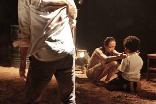 Batalha do século 16 inspira 'Guanabara Canibal', peçasobre questão indígena