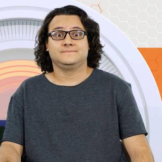 Diego Sabádo