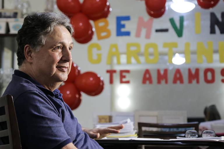 Análise de vídeo aponta fragilidades | Imagens do dia de suposta agressão a Garotinho foram editadas, diz perícia