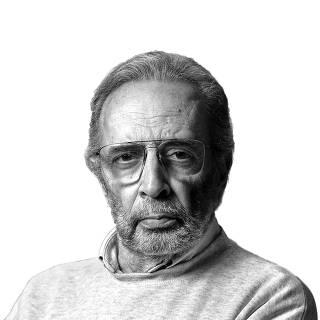 Janio de Freitas