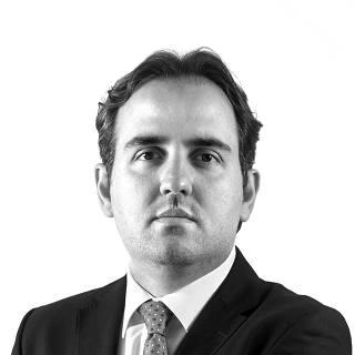 Leandro Colon