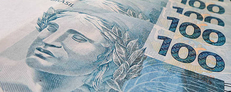 Veja simulações de empréstimos com queda da Selic para 6,75% ao ano