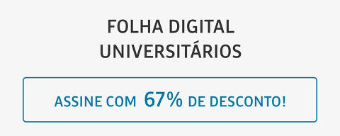 Assine a Folha Universitarios