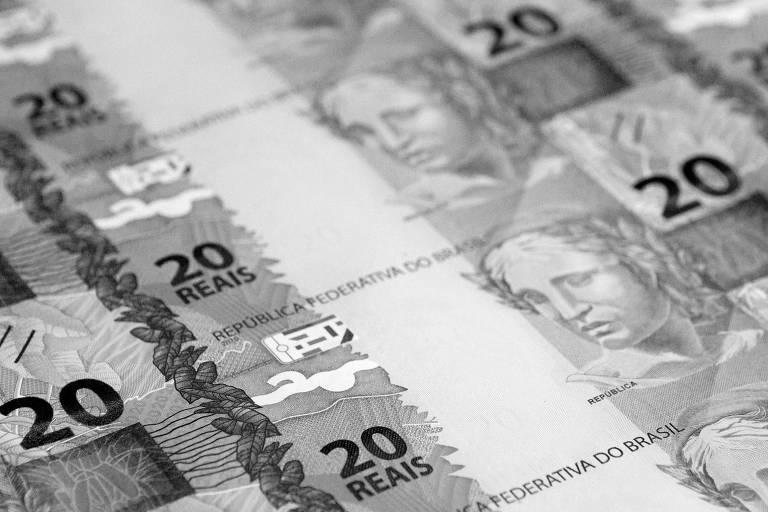 Socorro a governos estaduais fará com que R$ 166,7 bilhões deixem de entrar nos cofres do governo federal até 2022