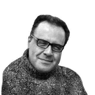 Vinicius Torres Freire