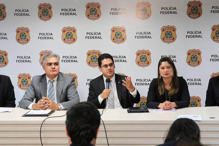 MPF pede condenação de executivos do Bradesco em processo da Zelotes