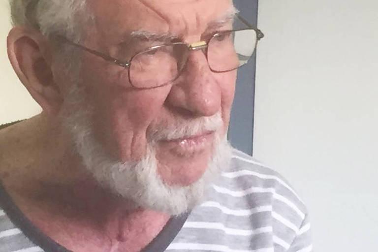 Ângelo Schoenacker (1938-2018)