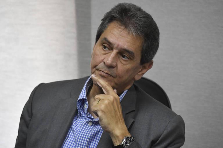 TRE reconduz pastor ao comando do PTB do DF após alegação de falsificação de assinatura de Roberto Jefferson
