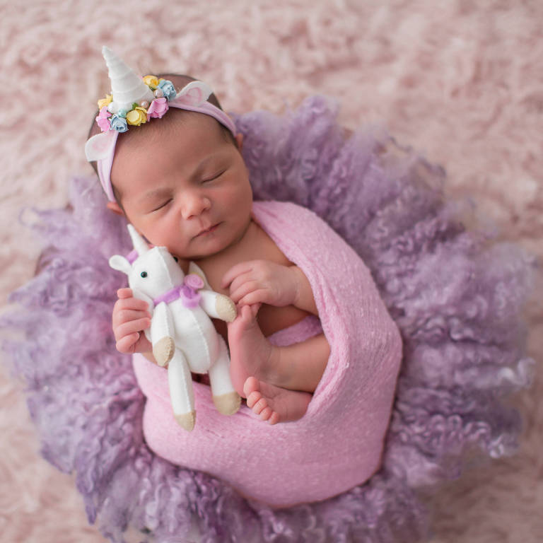 Bebês Carnavalescos