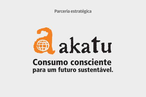 c0becdf23f9 Mercado  Consumo Consciente