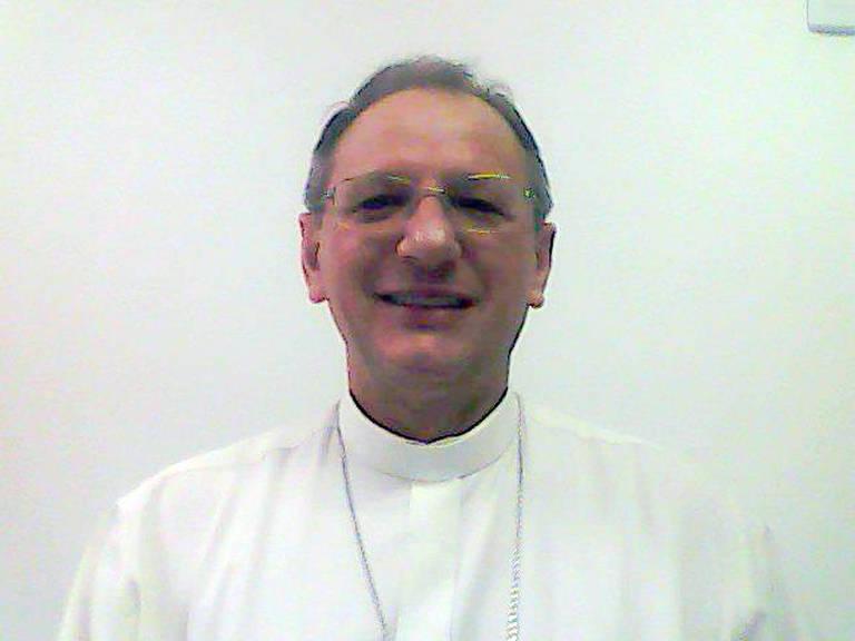 Agenor Girardi (1952-2018)