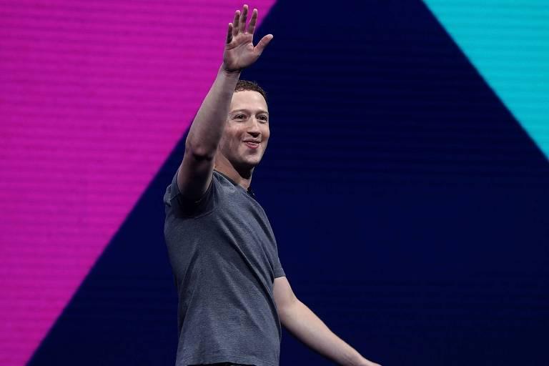 2 milhões de jovens nos EUA vão deixar Facebook, prevê estudo