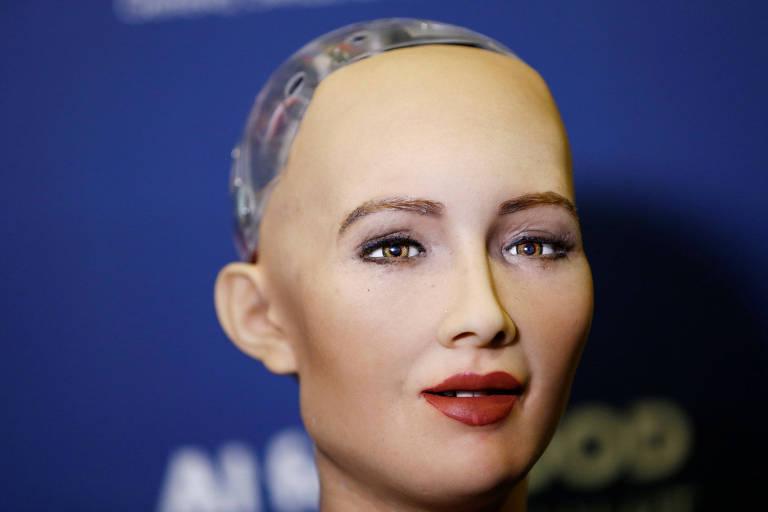 Evoluções em inteligência artificial