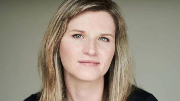 A americana que fez doutorado em Cambridge sem nunca ter ido à escola - Tara Westover entrou na faculdade aos 17 anos, após comprar livros escondida e se preparar sozinha para um teste. Anos depois, chegou a Cambridge