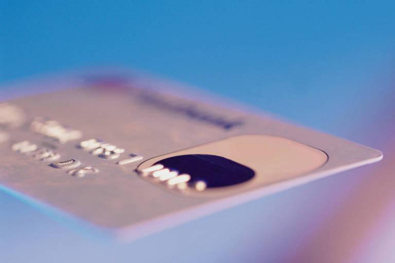 Setor de cartões estuda alternativa para o parcelado sem juros