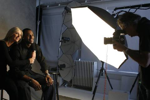 ORG XMIT: 101801_0.tif REFILE - CLARIFYING NAME OF UNITED NATIONS PROGRAMME