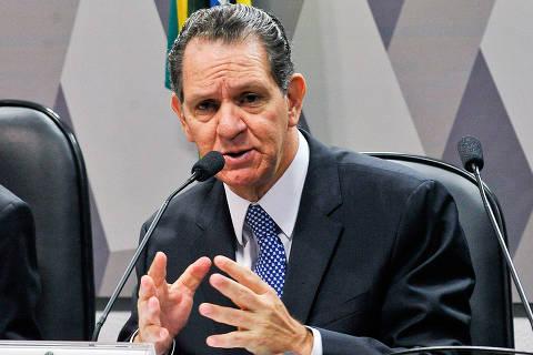 Presidente do STJ contrariou suas próprias decisões ao conceder prisão domiciliar a Queiroz