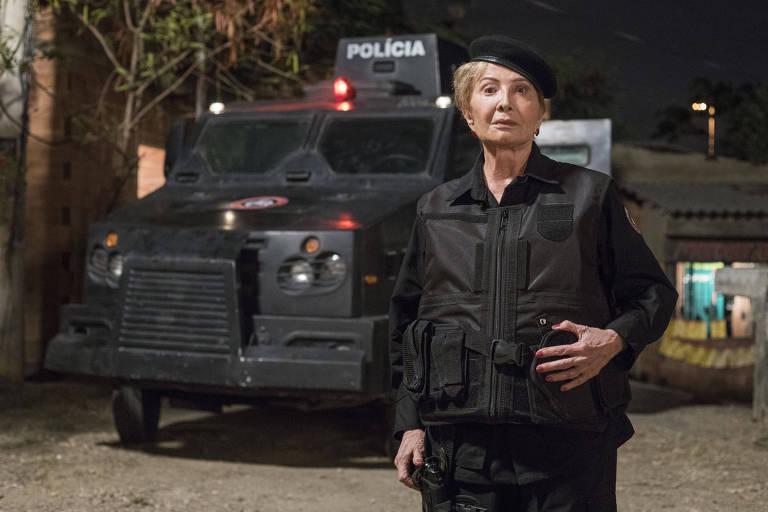 'Tá no Ar' - 5ª temporada