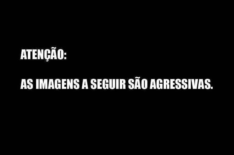 Chacinas no Brasil