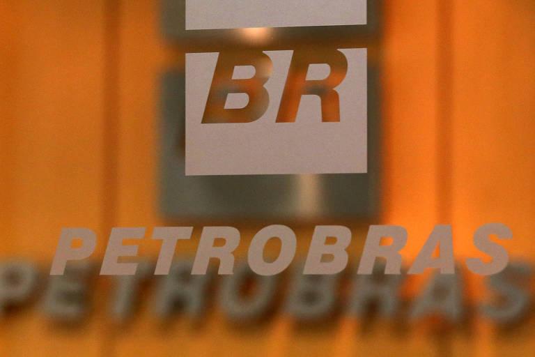 Petrobras sobe 4% com impulso de alta dos preços do petróleo