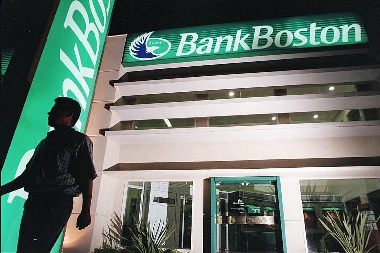 Carf anula julgamento que livrou BankBoston de pagar dívida à Receita