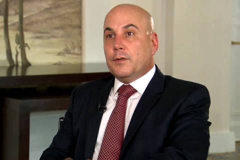 Presidente da Fecomercio-RJ é preso em desdobramento da Lava Jato no Rio