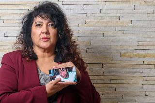 Entrevista com a deputada Cristina Yared