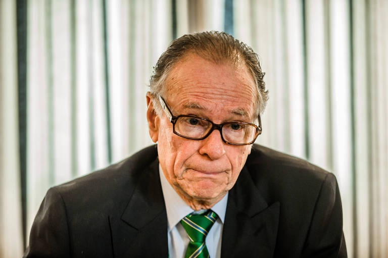 Quem é quem na denúncia de compra de votos para a Rio-2016